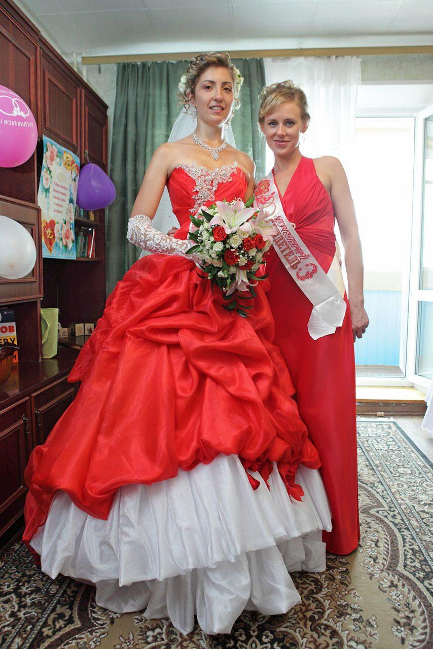 Wedding Saloon :: Свадебное платье Ленинск-Кузнецкий - Свадебные