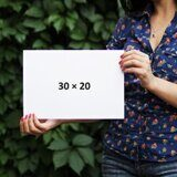30x20